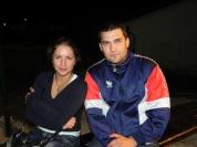 (Po)turnirju Breginj 2012_148
