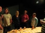 (Po)turnirju Breginj 2012_16