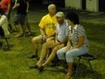 (Po)turnirju Breginj 2012_19