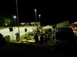 (Po)turnirju Breginj 2012_2