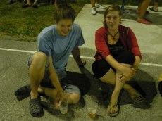 (Po)turnirju Breginj 2012_22