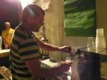 (Po)turnirju Breginj 2012_27