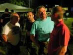 (Po)turnirju Breginj 2012_33