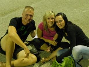 (Po)turnirju Breginj 2012_38