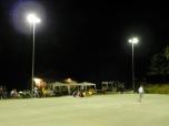 (Po)turnirju Breginj 2012_40