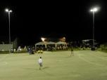 (Po)turnirju Breginj 2012_41