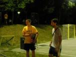 (Po)turnirju Breginj 2012_53