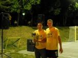 (Po)turnirju Breginj 2012_54