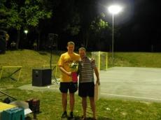 (Po)turnirju Breginj 2012_55
