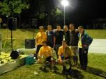 (Po)turnirju Breginj 2012_57