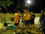 (Po)turnirju Breginj 2012_58