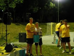 (Po)turnirju Breginj 2012_60