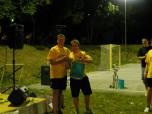 (Po)turnirju Breginj 2012_61