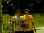 (Po)turnirju Breginj 2012_62