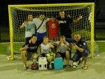 (Po)turnirju Breginj 2012_63