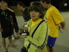 (Po)turnirju Breginj 2012_67