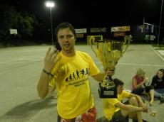 (Po)turnirju Breginj 2012_68