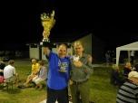 (Po)turnirju Breginj 2012_70