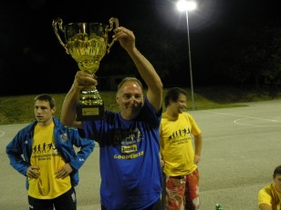 (Po)turnirju Breginj 2012_71