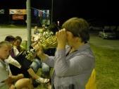 (Po)turnirju Breginj 2012_73