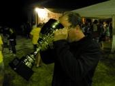 (Po)turnirju Breginj 2012_74
