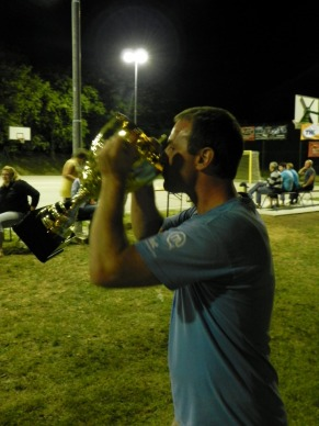 (Po)turnirju Breginj 2012_75