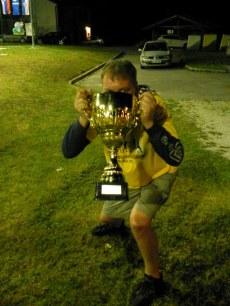 (Po)turnirju Breginj 2012_76