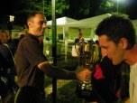 (Po)turnirju Breginj 2012_79