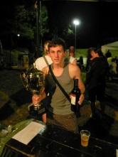 (Po)turnirju Breginj 2012_8