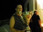 (Po)turnirju Breginj 2012_80