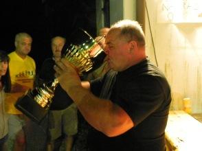 (Po)turnirju Breginj 2012_81