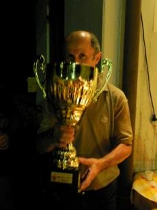 (Po)turnirju Breginj 2012_83