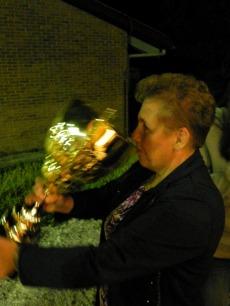 (Po)turnirju Breginj 2012_84