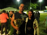 (Po)turnirju Breginj 2012_85