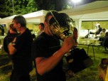 (Po)turnirju Breginj 2012_86