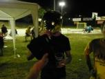 (Po)turnirju Breginj 2012_87