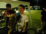 (Po)turnirju Breginj 2012_90