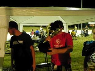 (Po)turnirju Breginj 2012_93