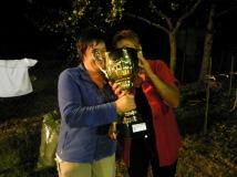 (Po)turnirju Breginj 2012_97