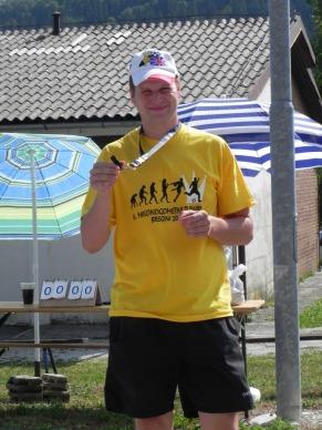 Turnir Breginj 2012_1