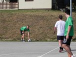 Turnir Breginj 2012_10