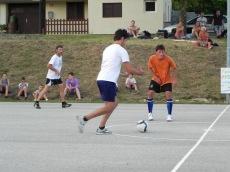 Turnir Breginj 2012_100