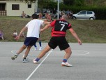 Turnir Breginj 2012_103