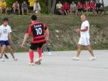 Turnir Breginj 2012_104