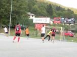 Turnir Breginj 2012_105