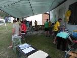 Turnir Breginj 2012_109