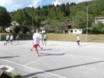 Turnir Breginj 2012_11