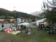 Turnir Breginj 2012_111