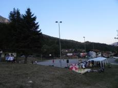 Turnir Breginj 2012_112