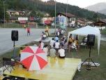 Turnir Breginj 2012_113